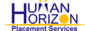 job in Human Horizon Placement Services