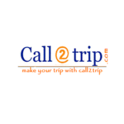 job in call2trip
