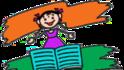 job in Pratigya Eduational Initiative Society