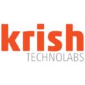 job in Krish TechnoLabs