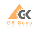job in GK sales corporation