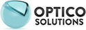 job in Opticosolutions