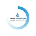 job in Shivit Technolgies Pvt Ltd