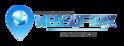 job in Websoftrix Infotech