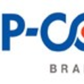 job in P Connect Brand Solutions