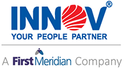 job in Innovsource Services Pvt Ltd