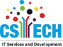 job in ClientServer Solutions Pvt Ltd
