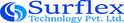job in Surflex Technoology Private Limited