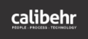 job in Calibehr Business Support Services Private Ltd