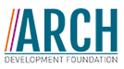 job in ARCH Development Foundation