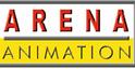 job in Arena Animation Park Street