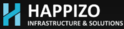job in Happizo Infrastructure and Solutions