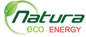 job in Natura Eco Energy Private Limited