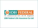 job in  Idbi federal life insurance