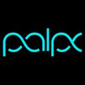 job in Palpx Technologies Pvt Ltd