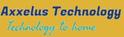 job in axxelus technologies