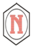 job in Narsipur Chemicals