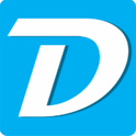 job in Dataoxy Technologies Private Limited