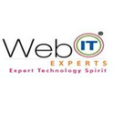 job in Web It Experts