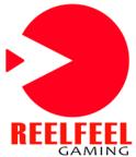job in ReelFeel Gaming