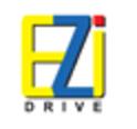 job in Ezi Drive Tours and Travels Pvt Ltd