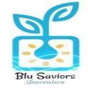 job in Blu Saviors