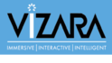 job in Vizara Technologies pvt ltd