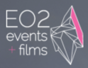 job in Eo2 events and films