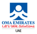 job in OMA Emirates