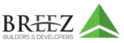 job in Breez Builders and Developers Pvt Ltd