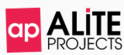 job in AliteProjects