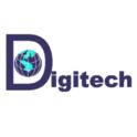 job in digitechcorp