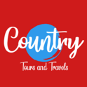 job in country tours and travels