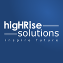job in Highrise Solutions LLP