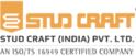 job in Stud Craft India Pvt Ltd