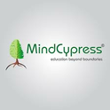 job in MindCypress