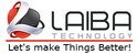 job in Laibatechnology