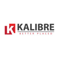 job in Kalibre Management Services
