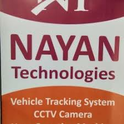 job in Nayan Technologies Pvt Ltd