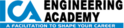 job in Ica engineering academy