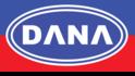 job in Dana steel