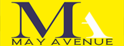 job in May Avenue Staffing Solutions