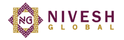 job in Nivesh Global Ltd