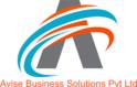 job in AVISE Business Solution PVT LTD