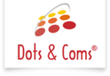 job in Dots and Coms