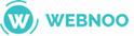 job in WEBNOO Technologies