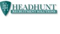job in Heahhunt Recruitment Solutions