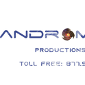 job in Andromeda Production