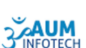 job in AUM InfoTech