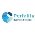 job in Perfality Business Solutions